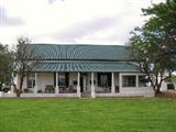B&B305883 - Eastern Cape