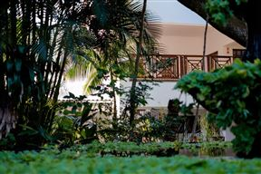2 Night St Lucia Eco Lodge Package - SPID:3064728