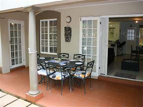 Villa Med 3 - SPID:3065660