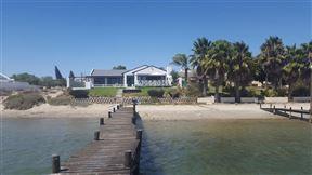 River Tides Guest House