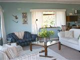 Prospect Cottage-3070