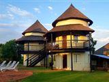 Smilin Thru Eco Resort