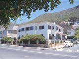 B&B3085 - False Bay