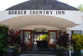 Border Country Inn Photo