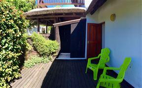 St Francis Bay Lodge