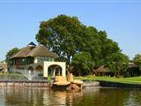 B&B309414 - Limpopo Province