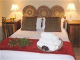 Bhejane Bush Lodge