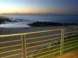 B&B309592 - Eastern Cape