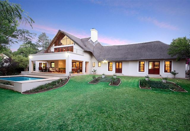 GraceView Manor