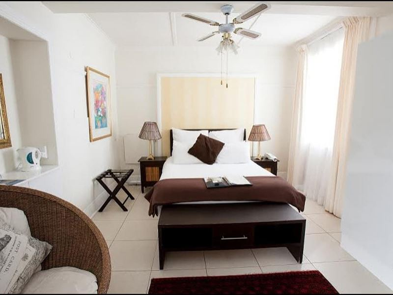 Brenwin Guest House Cape Town Your Cape Town South Africa