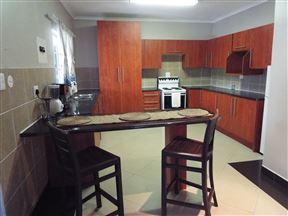 Woza Nawe  Accommodation