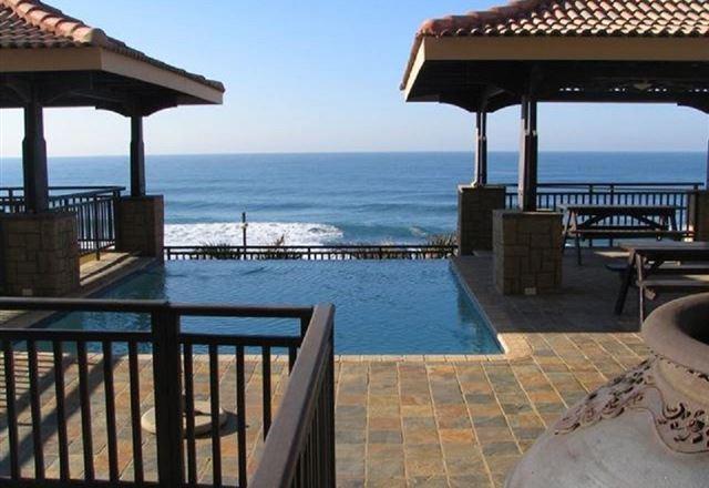Bali Hai 402