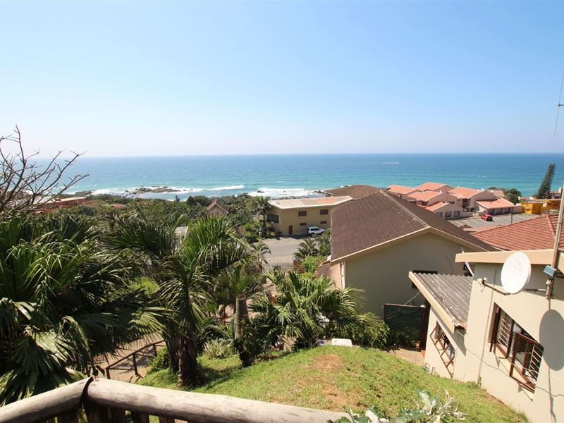 Surf And Sand Margate Accommodation Weekendgetaways