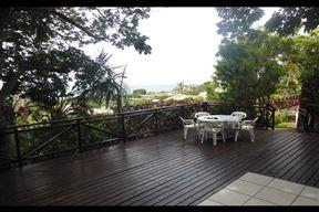 1 Nkwazi Terraces - SPID:3118496
