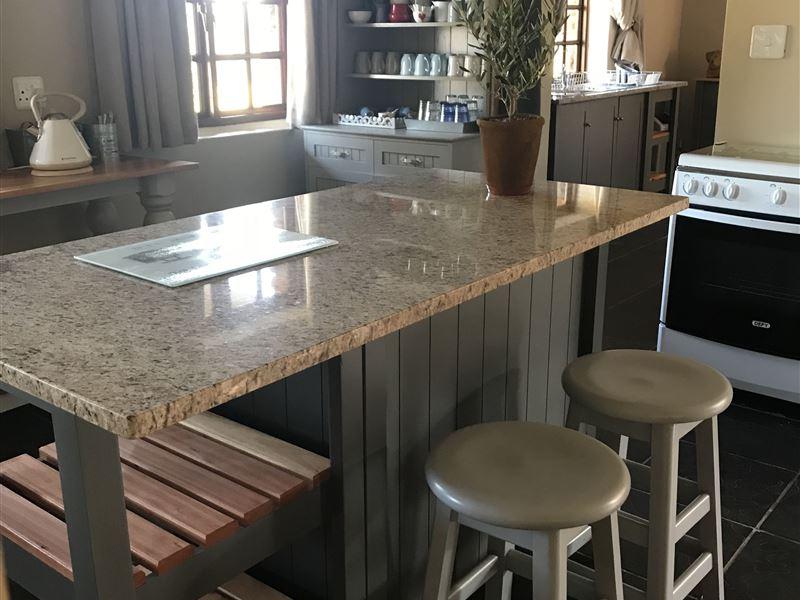 Stone House Farm - SPID:3119000