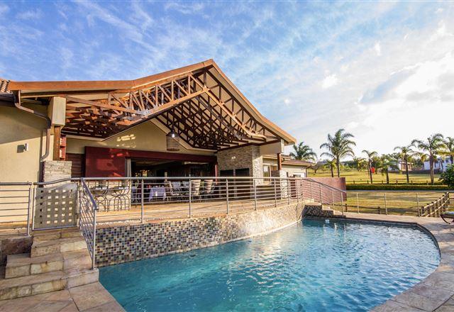 Ubuthongo Guest House