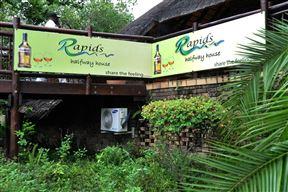 Kruger Park Lodge Unit No. 543