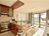 Sandy Bay Luxury Apartments Bloubergstrand
