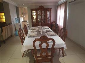 Nyibiba Guesthouse