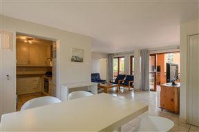 Two Bedroom Superior Villa 2817