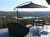 The View Lodge -3129350