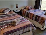 MyWay Holiday Resort