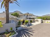 Beach House Guest House - Hout Bay