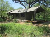 Mzsingitana Tented Camp -3132700
