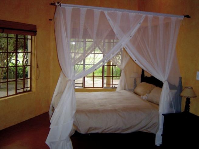 Marloth Park Reverie Safari Lodge