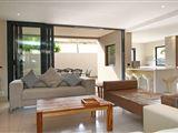 Le Paradis Village & Life Apartments