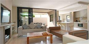 Le Paradis Village & Life Apartments - SPID:3138405