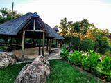 River Rock Guesthouse