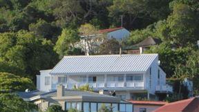 Villa Lolla A