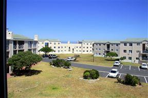 Big Bay Holiday Apartment