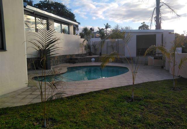 Amalutia Self-catering Apartments