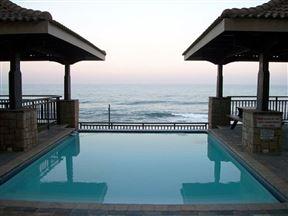 Bali Hai 202