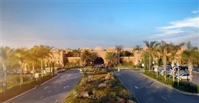 Meropa Hotel - SPID:3158441