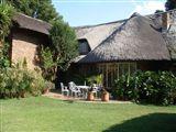 Jolima Guest House accommodation