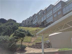 103 Camarque Umdloti Resort