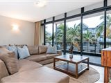 pinmore luxury suites-3181852