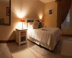 Tranquility@447B Guest House & Conference Venue