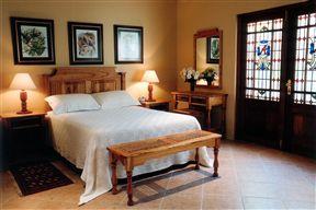 Avalon Guest House Pretoria