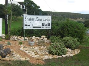 Stillbay River Lodge