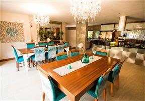 Pikoko Boutique Hotel