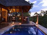 Zwahili Game Lodge-3224