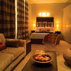 Faircity Mapungubwe Hotel