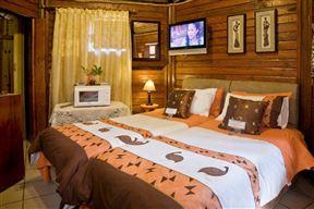 Didiloni Lodge - SPID:323457