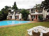 18 Villa Mia Holiday Resort