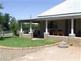 B&B324984 - Northern Cape