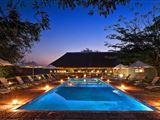 NYATI Safari Lodge-3256085